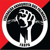 logo_farpa